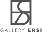Ersi gallery logo News