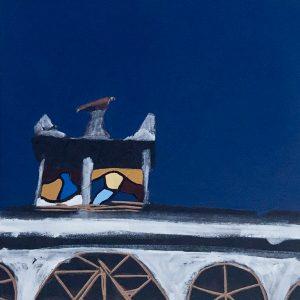 IMG 4378 web 300x300 Pigeon Houses